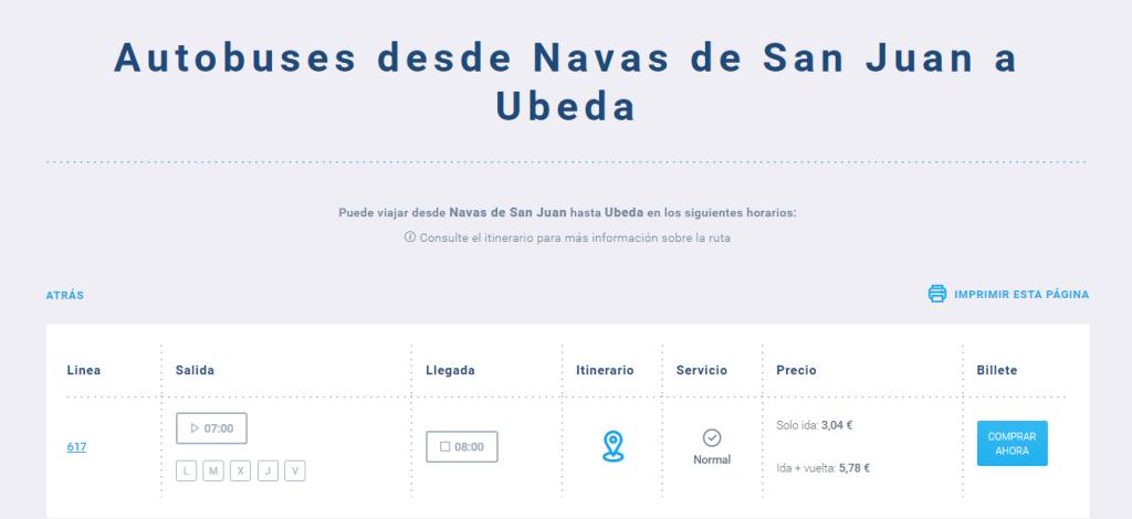Autobuses_navas-ubeda